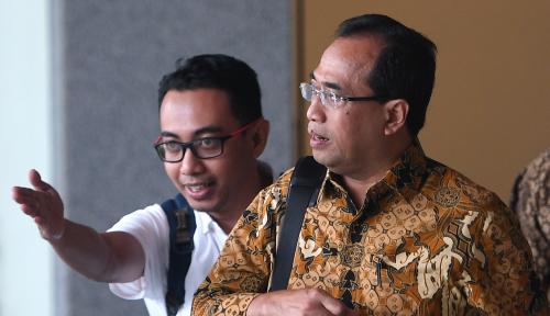 Foto Rencana Bandara Sukabumi, Menhub Pertimbangkan 3 Lokasi ini