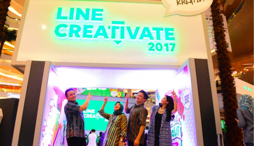 Foto Kemenlu dan Bekraf Bakal Bawa Industri Kreatif 'Go International'