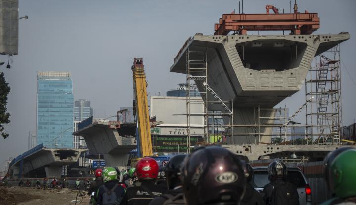 Foto Berita Gobel: Ekonomi Indonesia Tumbuh di atas 7 Persen Itu Mudah
