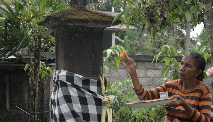 Foto Berita Singapura Jadi Pasar Potensial Produk Kerajinan Bali