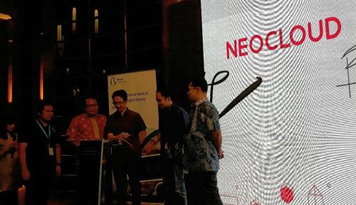 Foto Dukung Ketahanan Komputasi Awan, Biznet Gio Luncurkan Fitur Multi-Region NEO Cloud