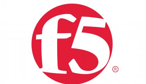 Foto F5 Luncurkan BIG-IP Cloud Edition, Layanan Aplikasi untuk Multi-Cloud