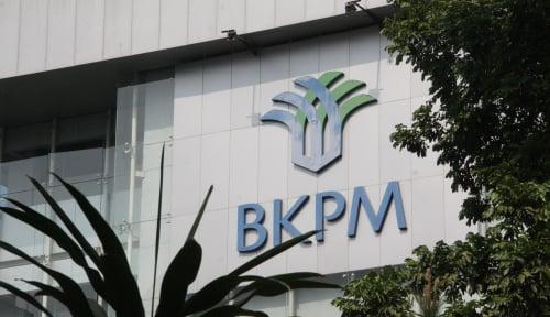 Foto BKPM dan UOB Berkolaborasi Fasilitasi Investasi Asing ke Indonesia