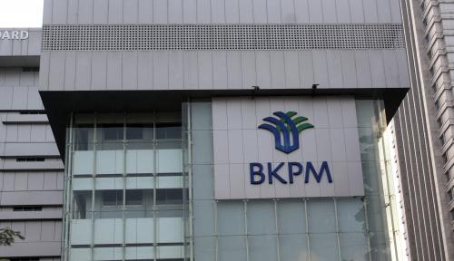 Foto Kemenko Perekonomian Percepat Penerapan OSS di BKPM