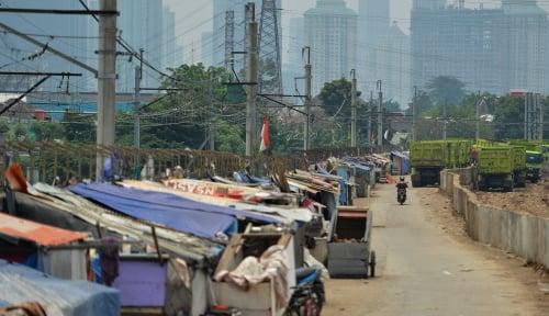 Pandemi Virus Corona Diprediksi Bikin Lebih dari 250 Juta Orang Hadapi Krisis Pangan