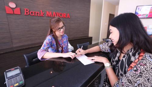 Bank Mayora dan Cigna Jalin Kemitraan Bancassurance
