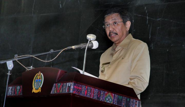 Foto Berita Medan Masih Butuh 4 Instalasi Pembangunan IPLT