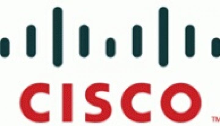 Riset Cisco: 5G Akan Tingkatkan Pendapatan Operator Hingga  US$1,8 Miliar - Warta Ekonomi