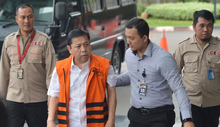 Foto Berita PAN Minta Golkar Utamakan Martabat DPR