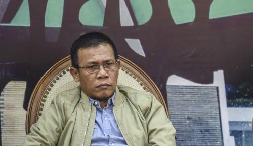 Foto PDIP Sebut, Video Caleg Injak Sajadah Sudah Selesai
