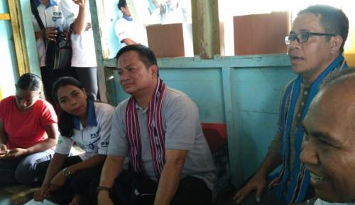 Foto Soal POJK, PNM: Kita Sambut Baik
