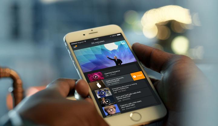 Foto Berita Zaman Sekarang Bisnis Kertas Jadi Digital? Ini Keuntungannya!