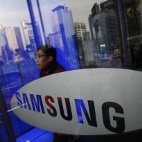 Kontroversi Samsung: Manipulasi Akuntansi dan Merger Ilegal, Bikin Kejaksaan Curiga
