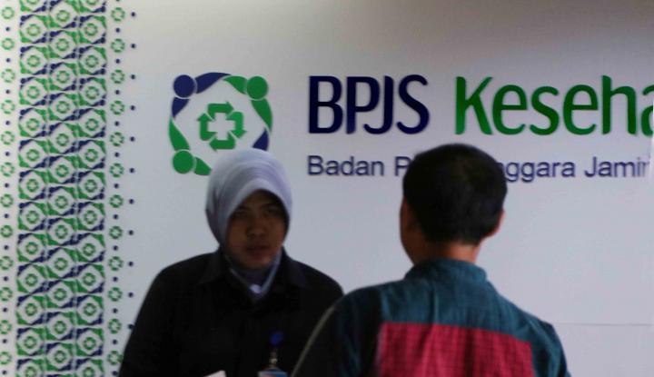 Foto Berita Klaim BPJS Malang Didominasi Penyakit Katastropik