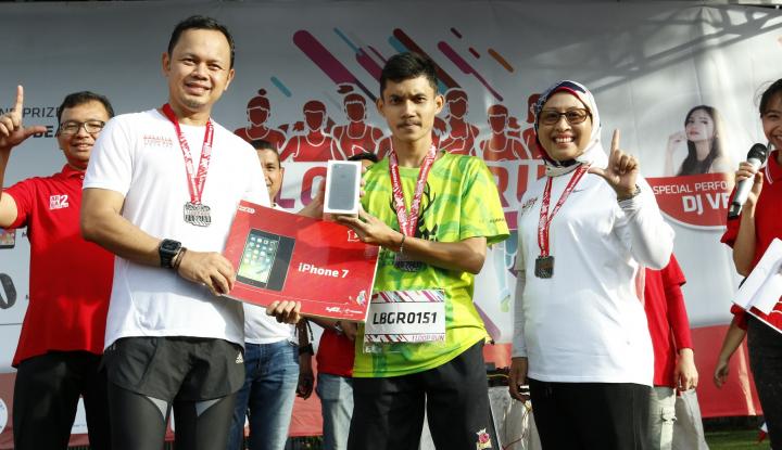 Foto Berita Walikota Bogor: Mending Ngopi Daripada Dugem