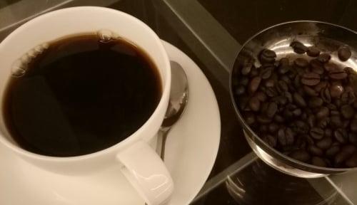 Foto Re.juve Tawarkan Cara Baru Minum Cold Pressed Coffee di Indonesia