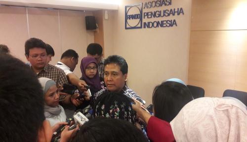 Foto Pemerintah Diharap Fokus Pada Riil dan Pariwisata