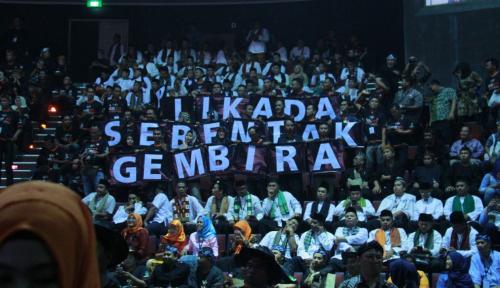 Foto KPU Padang Ajak Paslon Gelar Pilkada Damai