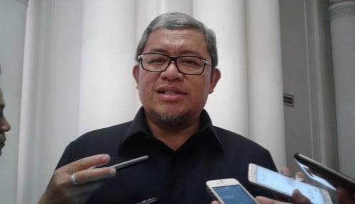 Foto Gubernur Jabar Imbau Masyarakat Tetap Waspada Gempa