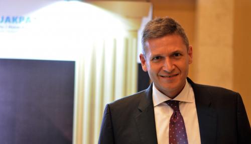 Performa Kuat di 2019, Prudential Siap Hadapi Ketidakpastian 2020