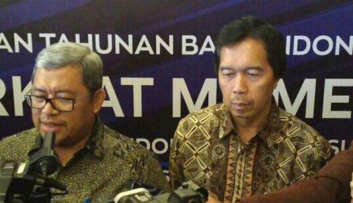 Foto Berita 27 Kabupaten/Kota di Jabar Sepakat Lakukan Pembayaran Nontunai