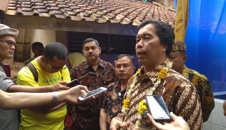 Bank Indonesia Sumut Sebut Pembayaran Nontunai Dorong Peningkatan PAD - Warta Ekonomi