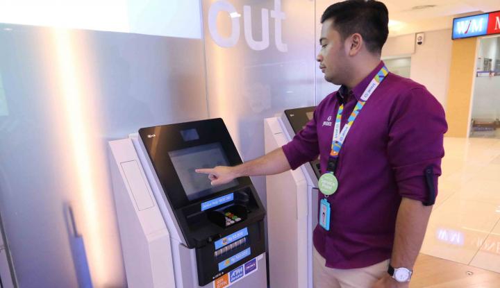 Wow, Generasi Melek Digital Kian Cerdas Soal Finansial - Warta Ekonomi