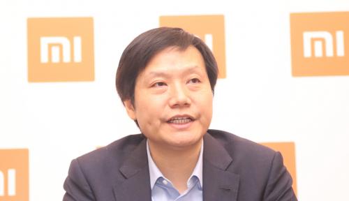Ini Sosok Bos Xiaomi yang Dikenal Sebagai 'Steve Jobs' Asia