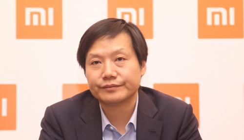Foto Bos Xiaomi Harus Rela Kekayaannya Turun Akibat Ucapannya Sendiri!