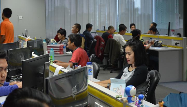 Foto Berita Priceza Young Entrepreneur Competition: Ajang Wujudkan Ide Bisnis
