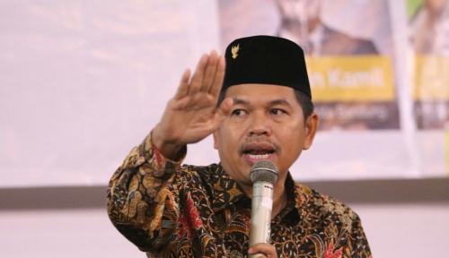 Foto Jokowi-Ma'ruf Janjikan Pemberlakuan Upah Buruh Secara Fleksibel