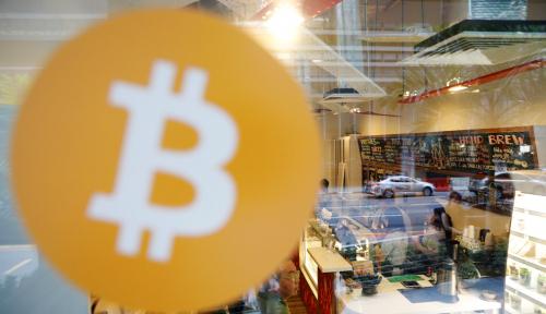 Christie's Akan Mulai Lelang NFT, Karya Seni Terbesar dalam Sejarah Bitcoin