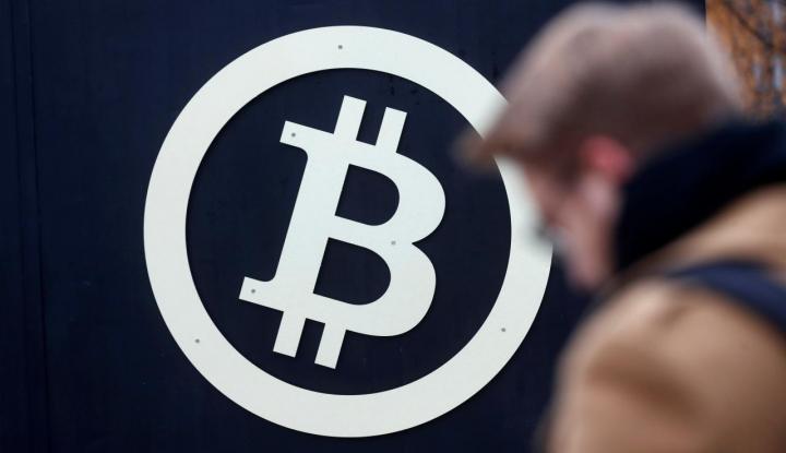 Foto Berita Investor Cryptocurrency Ini Yakin Bitcoin Bakal Naik Lagi