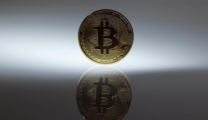 Foto Berita Pengamat: Tentukan Dulu 'Jenis Kelamin' Bitcoin