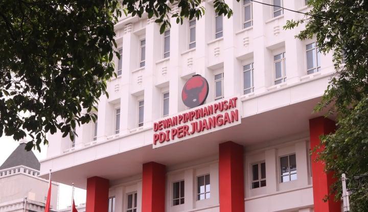 Foto Berita PDIP Tetapkan Yunus sebagai Wakil Ketua DPRD NTT
