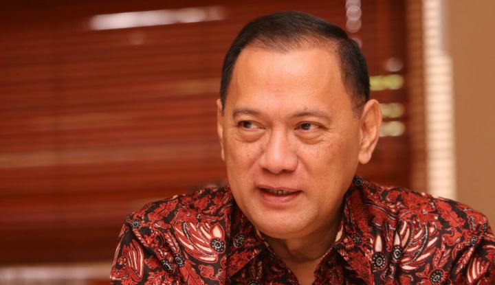 Foto Berita BI Sambut Baik Asesmen IMF Soal Perekonomian Indonesia 2017