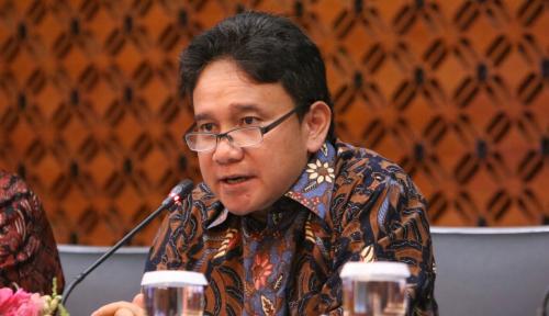 Foto Ekonomi Indonesia Tengah Overheating? Begini Pembelaan BI