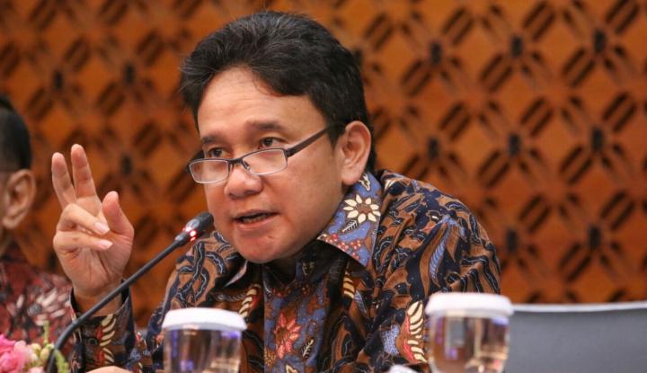 Foto Berita Beleid Pembebasan LTV, Bakal Picu Bubble Property?