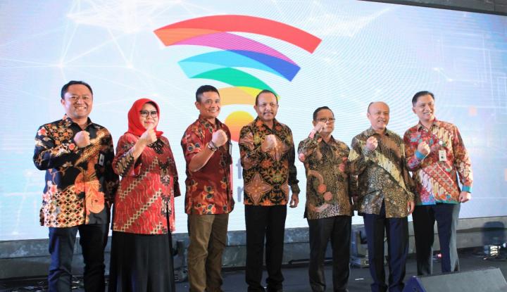 Foto Berita WiCo 2.0, Peluang Bagi Koperasi dan UMKM Bersinergi dengan BUMN
