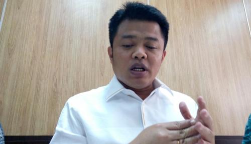Foto 2018, KPPU Prediksi Transaksi e-Commerce Tembus USD11 Miliar