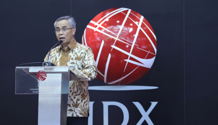 Foto Berita Wimboh Yakin Jasa Keuangan Bakal Dukung Realisasi Target Pertumbuhan
