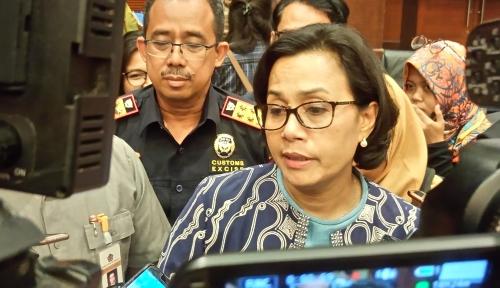Foto Kucurkan Rp3,24 Triliun, Pemerintah Bidik 800.000 Nasabah UMi