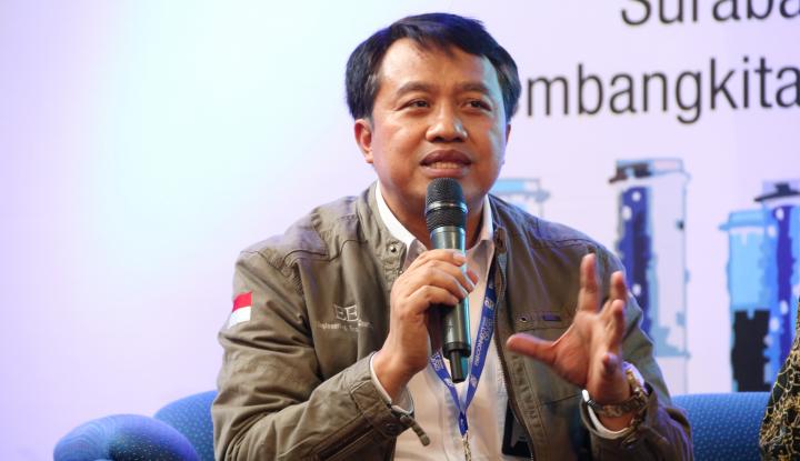 Jelang New Normal, PT PJB Siapkan Skenario Jamin Pasokan Listrik
