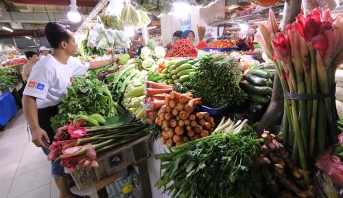 Penting! Tidak Semua Bahan Makanan Sehat Aman untuk Kondisi Diabetes, Anda Harus Mewaspadai...