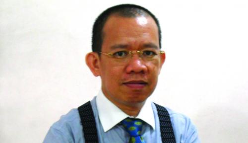 Foto Diaspora Indonesia dan FDI
