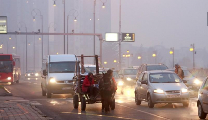 Foto Berita Kecelakaan Bus Tewaskan Puluhan Orang, Menteri ini Langsung Mundur