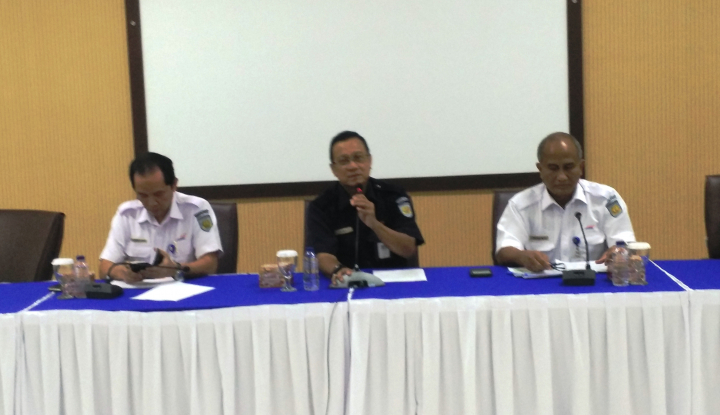 Foto Berita Dirut KAI Berharap Jalur Cianjur-Padalarang Dapat Segera Dibuka