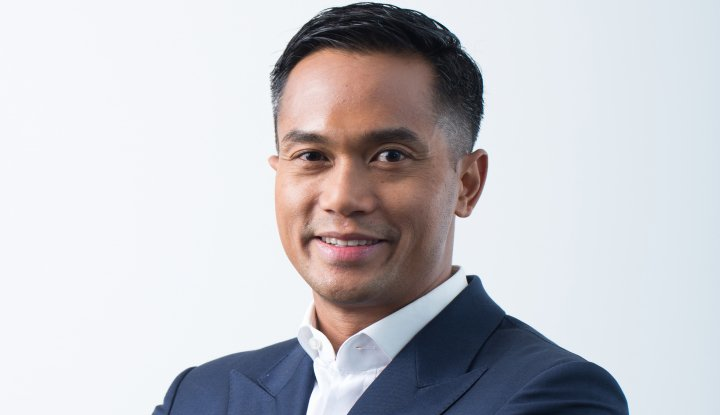 Foto Berita 5 Konglomerat Indonesia Gelontorkan Miliaran Uang Demi Lawan Corona