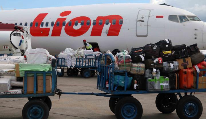 Foto Berita Bandara Aji Pangeran Sudah Dapat Sertifikat dari Kemenhub
