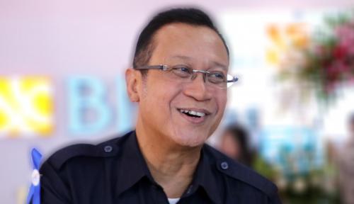 Foto KAI Prioritaskan Pembangunan Lahan Parkir Stasiun Solo Balapan
